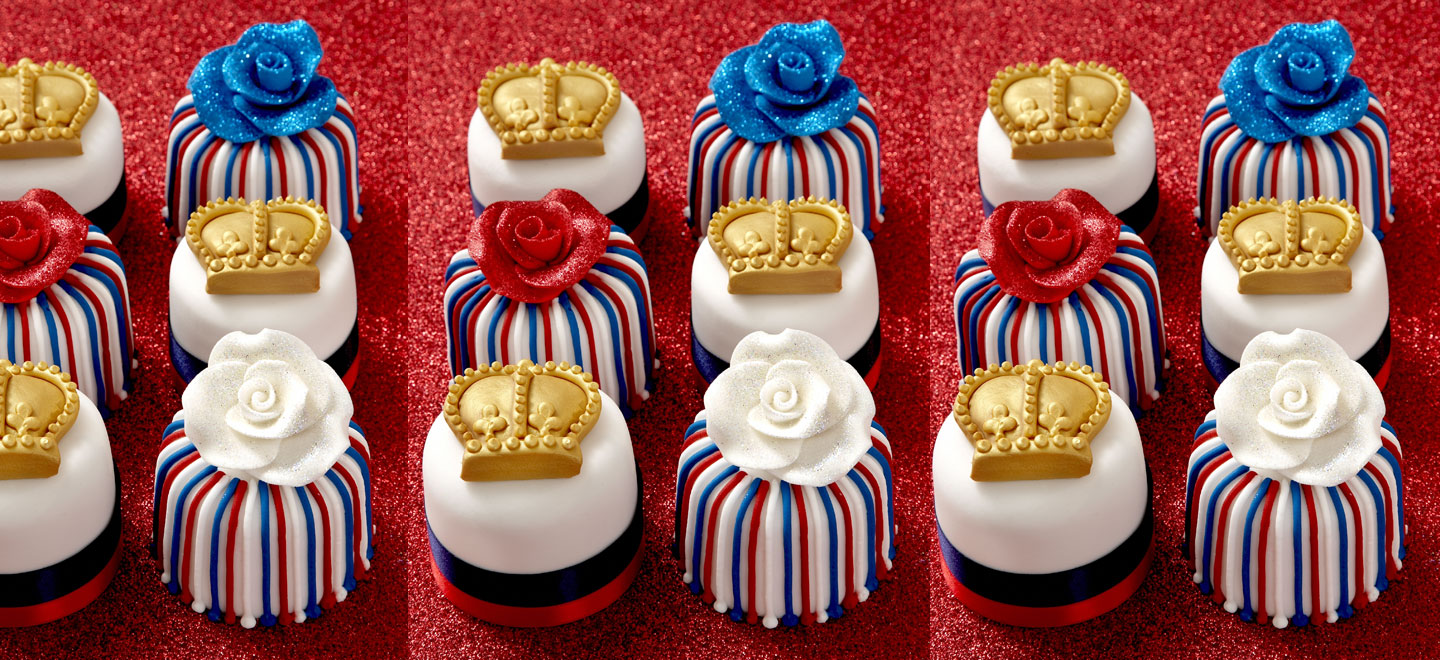 1440 cool brits little venice cake company wedding cakes london on the gay wedding guide 6