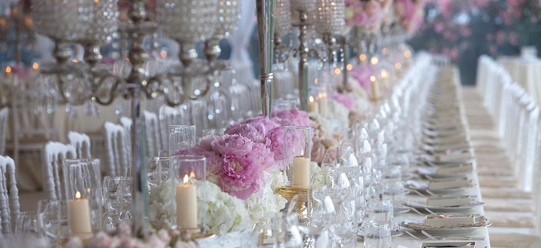 1440 flowers Luxury Wedding Planner and Designer Sarah Haywood Gay wedding planner and designer table design 6