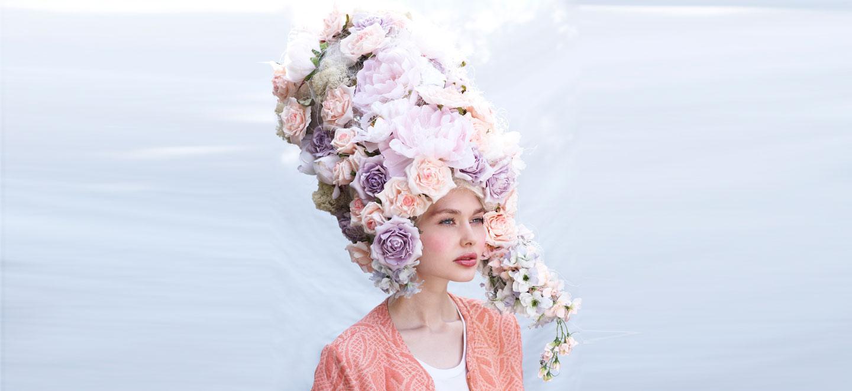 1440 harriet parry powdered wig 6