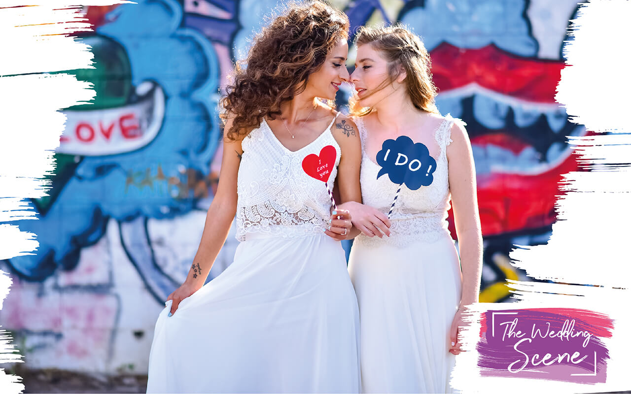 Gay Wedding Guide v1 01 6
