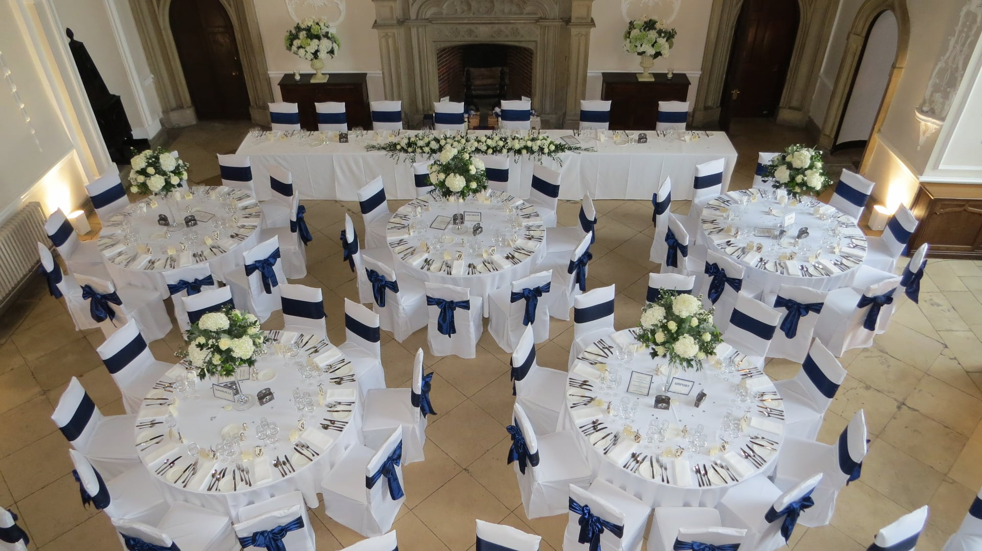 4630136420 ashdown events wedding planners