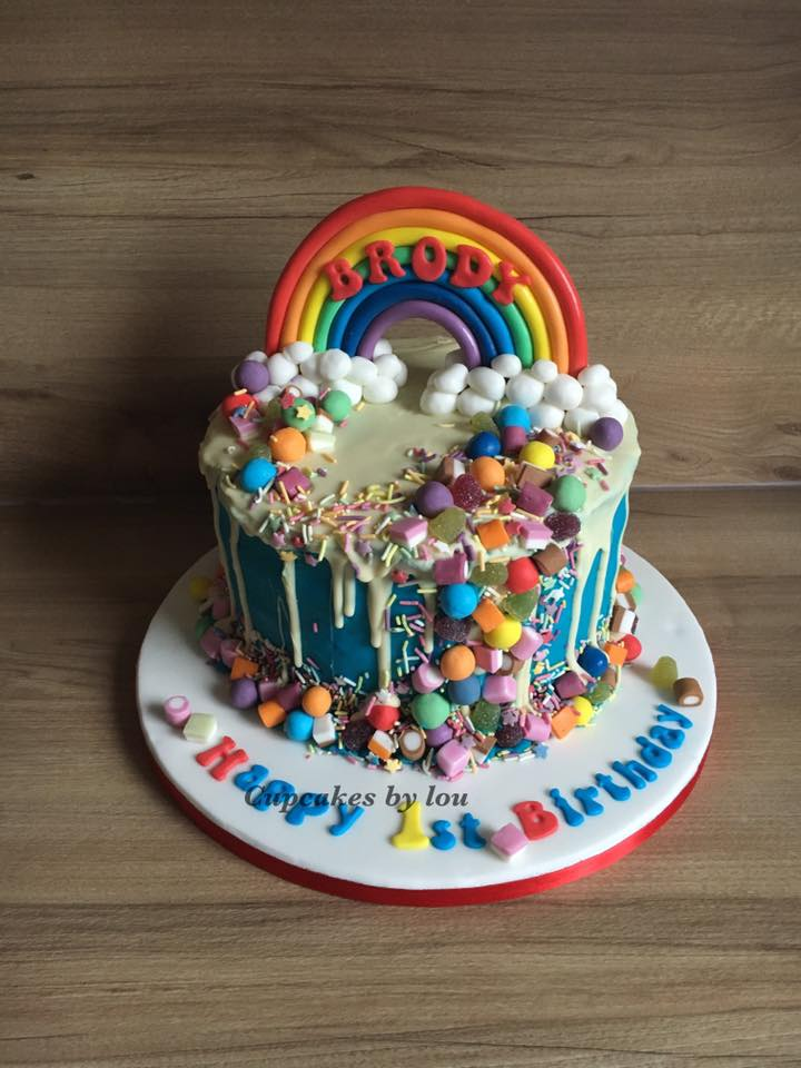 6032db d68c6b2ea4e14544a5a38d5901a0d4f1 mv2 cakes cupcakes by lou sswg