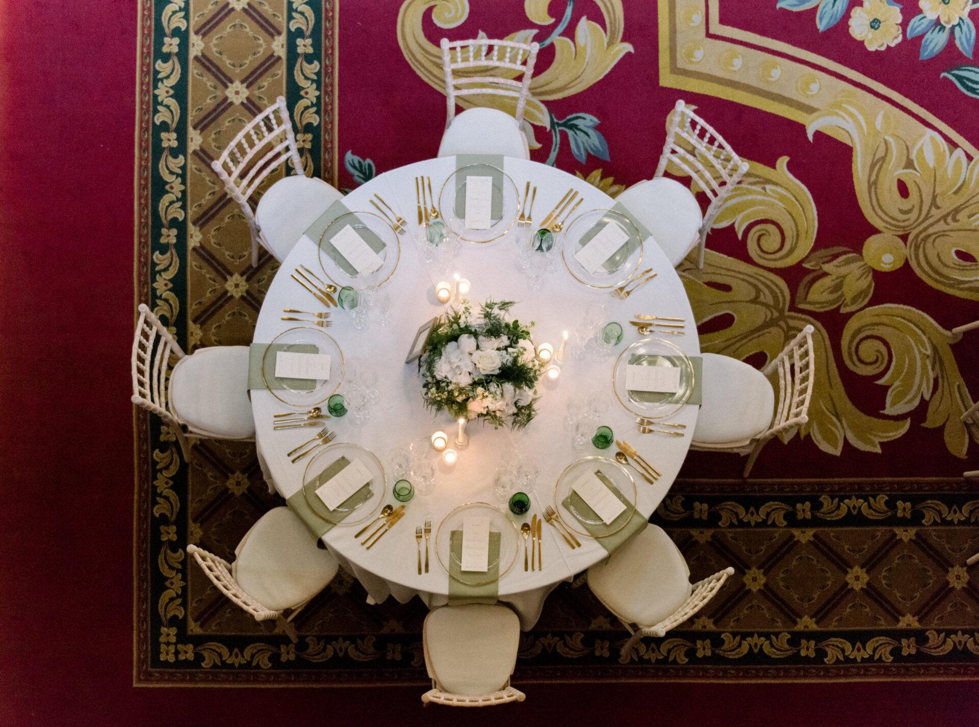 614 julie michaelsen photography merchant taylors hall liz matt matthew oliver wedding planners