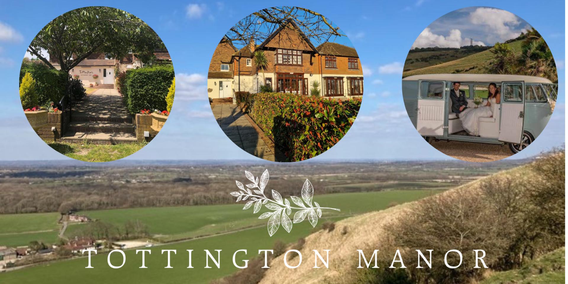 Tottington Manor Hotel Weddings Eventbrite