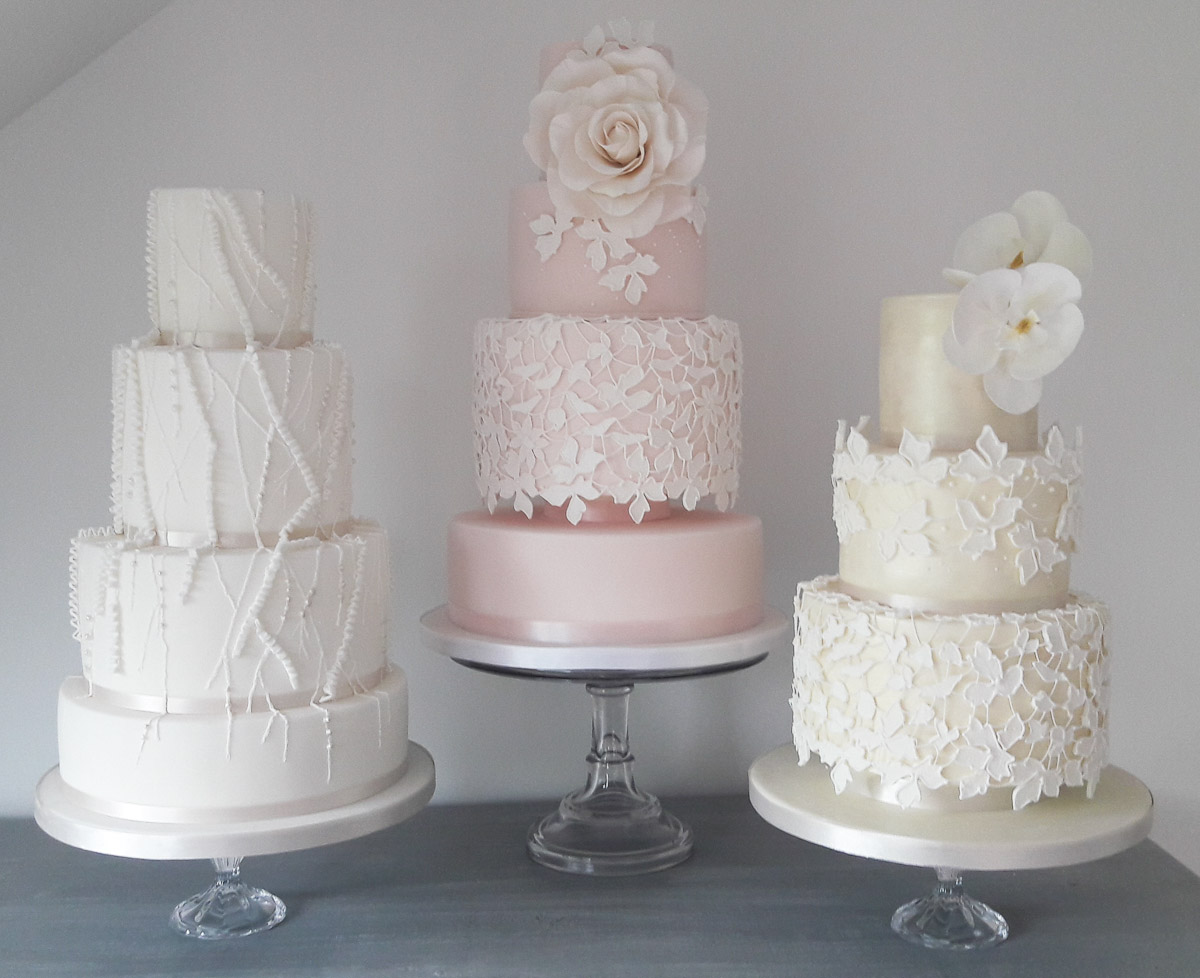 daisy cain cake design surrey 10 sswg