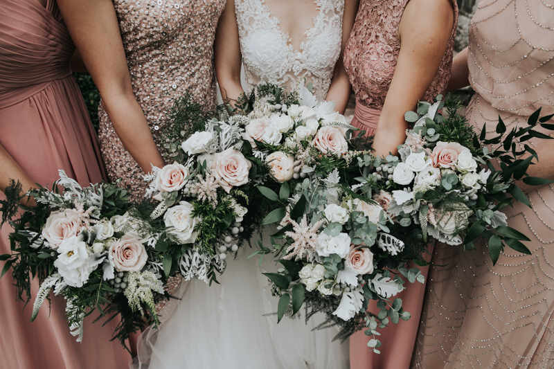 england wedding 6 planned for perfection wedding planner
