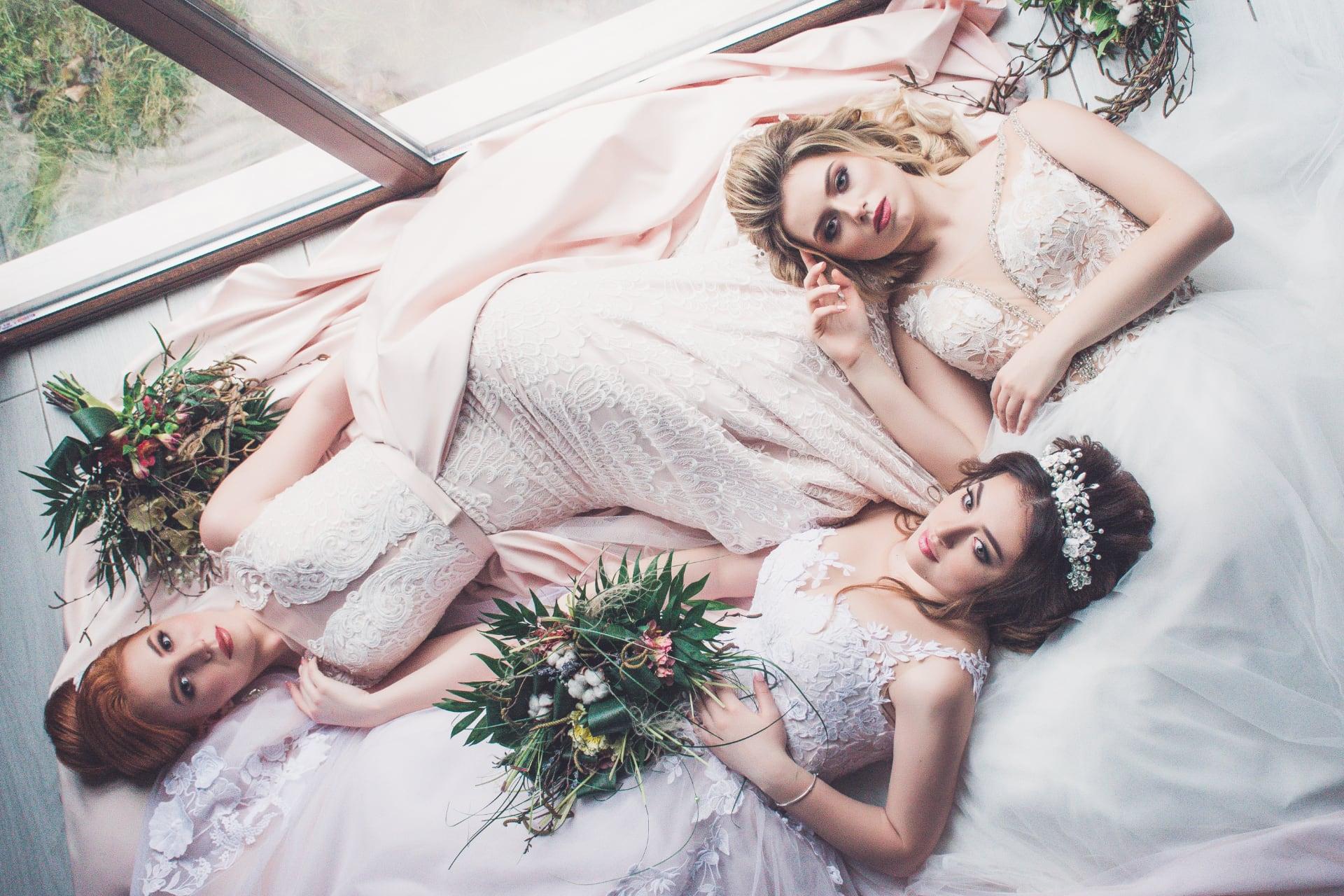 same-sex-wedding-offers